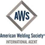 aws-agent-logo