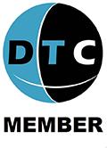 dtc-member-logo