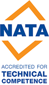 nata-accredited-logo-2