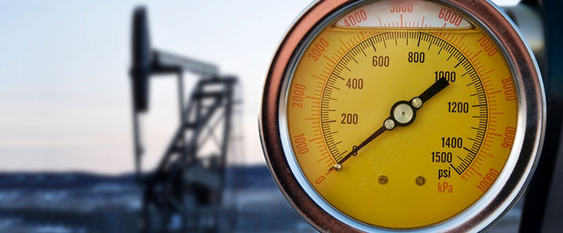 Under Pressure: Education is needed for pressure plant awareness
