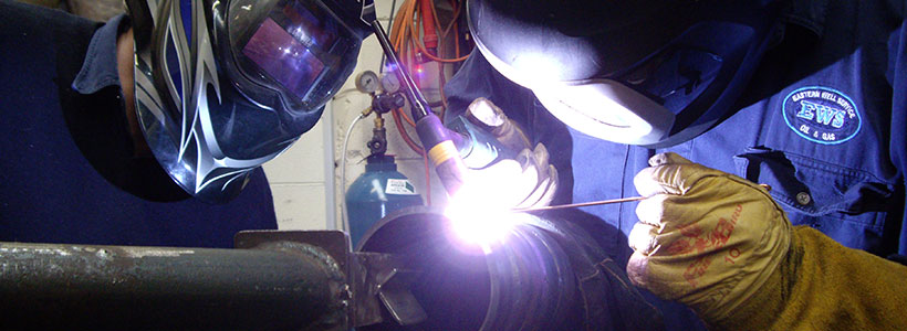 page-image-weldprocedure-spec-300